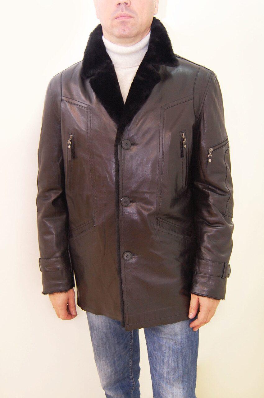 Кожаная куртка распродажа пермь